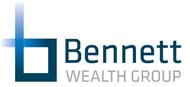 Bennett Wealth Group