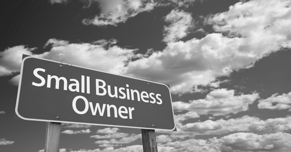 Small Business Workshops – Understand The WA Outlook And Plan Your Financial Future.